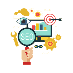 Seo Company in Ludhiana, Email Marketing in Ludhiana, Digital Marketing Services in Ludhiana